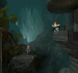Пещера полные игры