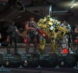 XCOM Enemy Within на ноутбук