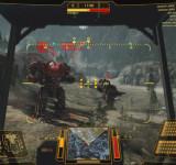 MechWarrior Online на виндовс
