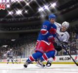 NHL 14 на ноутбук