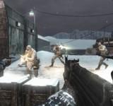 Call of Duty Black Ops Declassified взломанные игры