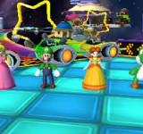Mario Party Island Tour на виндовс