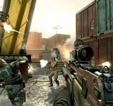 Call of Duty Black Ops 2 взломанные игры