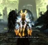 The Elder Scrolls 5 Dragonborn взломанные игры