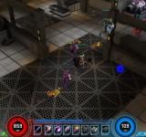 Marvel Heroes взломанные игры