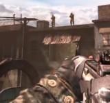 Call of Duty Black Ops Declassified на виндовс