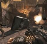 Call of Duty Black Ops Declassified на ноутбук