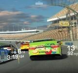 Real Racing 3 на ноутбук