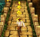 Temple Run 2 взломанные игры
