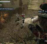 Assassins Creed 3 Liberation на виндовс