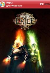 Скачать игру Path of Exile через торрент на pc