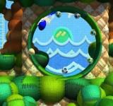 Sonic Lost World на ноутбук