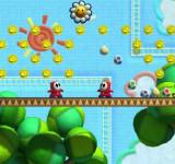 Sonic Lost World взломанные игры