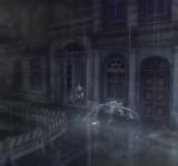 Rain взломанные игры