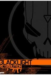Скачать игру Blacklight Retribution через торрент на pc