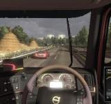 Euro Truck Simulator 2 взломанные игры