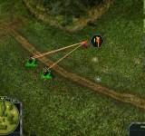 MechWarrior Tactical Command полные игры