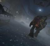 Black Mesa полные игры