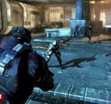Mass Effect 3 на виндовс