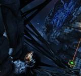 Magrunner Dark Pulse на виндовс
