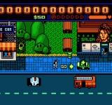 Retro City Rampage взломанные игры