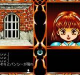 Monogatari взломанные игры
