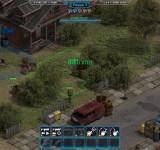 Affected Zone Tactics взломанные игры