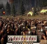 Total War Rome 2 полные игры