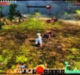 Guild Wars 2 взломанные игры