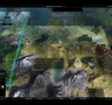 Pandora First Contact полные игры