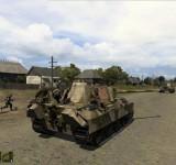 Iron Front Liberation 1944 полные игры
