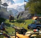 Far Cry 4 полные игры