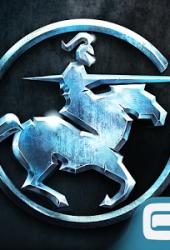 Скачать игру Непобедимый Рыцарь через торрент на pc