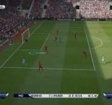 FIFA 15 полные игры