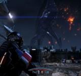 Mass Effect 3 полные игры