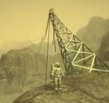 Lifeless Planet на виндовс