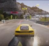 Forza Horizon 2 на виндовс