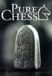 Скачать игру Простые Шахматы через торрент на pc