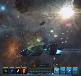 Starpoint Gemini 2 полные игры