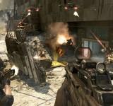 Call of Duty Black Ops 2 полные игры