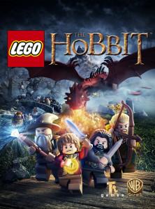 Скачать игру Лего Хоббит через торрент на pc