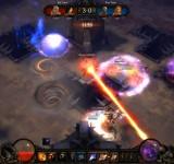 Diablo 3 полные игры