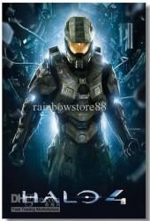 Скачать игру Halo 4 через торрент на pc