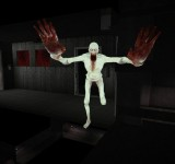 SCP Containment Breach на виндовс