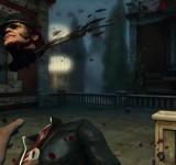 Dishonored взломанные игры