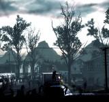 Deadlight взломанные игры