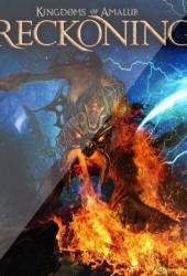 Скачать игру Kingdoms of Amalur Reckoning через торрент на pc