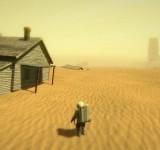 Lifeless Planet полные игры