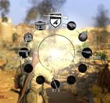 Снайпер Элит 3 полные игры