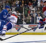 НХЛ 15 полные игры